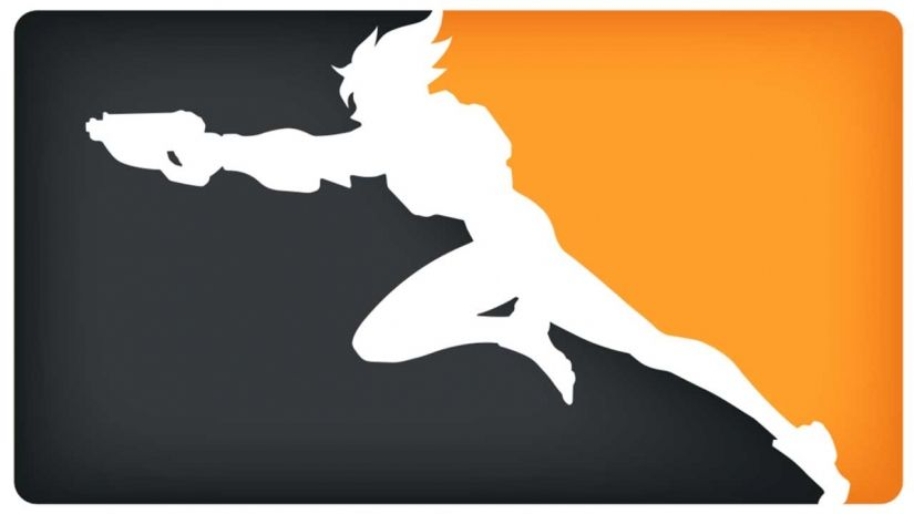 Want League Tokens? Watch Over overwatch league