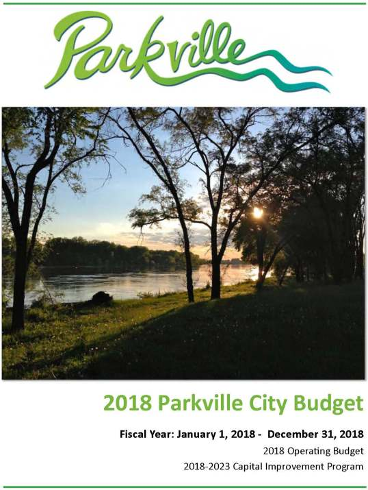 test Twitter Media - Check out the City's 2018 budget document at https://t.co/YEZh3PWyuX. https://t.co/yBEIxauCL0