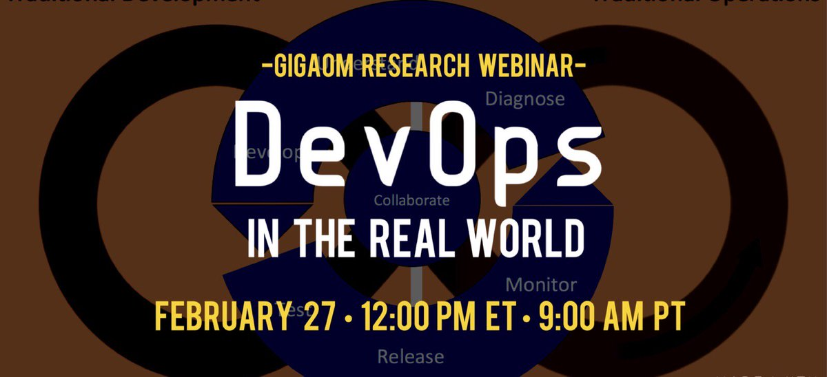 test Twitter Media - Join our experts for a free webinar 2/27 sharing strategies for taking a pragmatic position on #DevOps. REGISTER NOW https://t.co/ZeYXQxxiLJ #sponsored @PuppetLabs https://t.co/Z18SY7vp1S