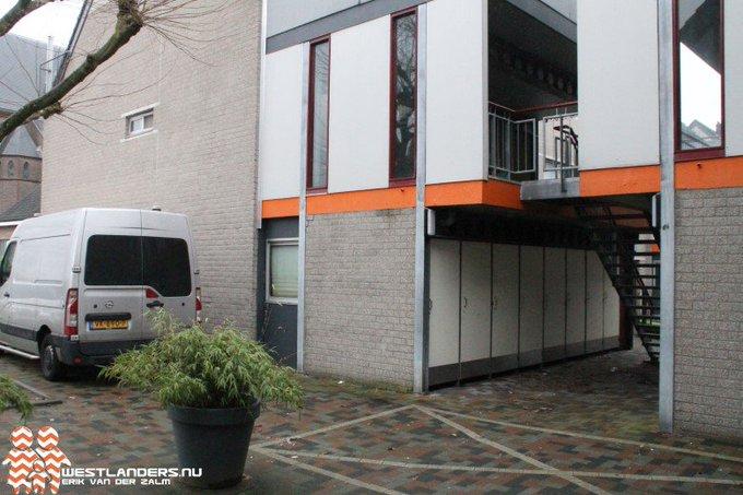 Drie aanhoudingen in moordzaak Den Hoorn https://t.co/wH484Qhiuq https://t.co/5ygM29KJpT