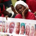 More than 90 schoolgirls missing after Boko Haram attack in Nigeria - sources