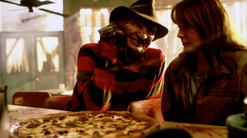 If you've ever wanted a #NightmareonElmStreet soul pizza collectible, your day is here: https://t.co/jyF4pqbtlm https://t.co/wB409MLSQL
