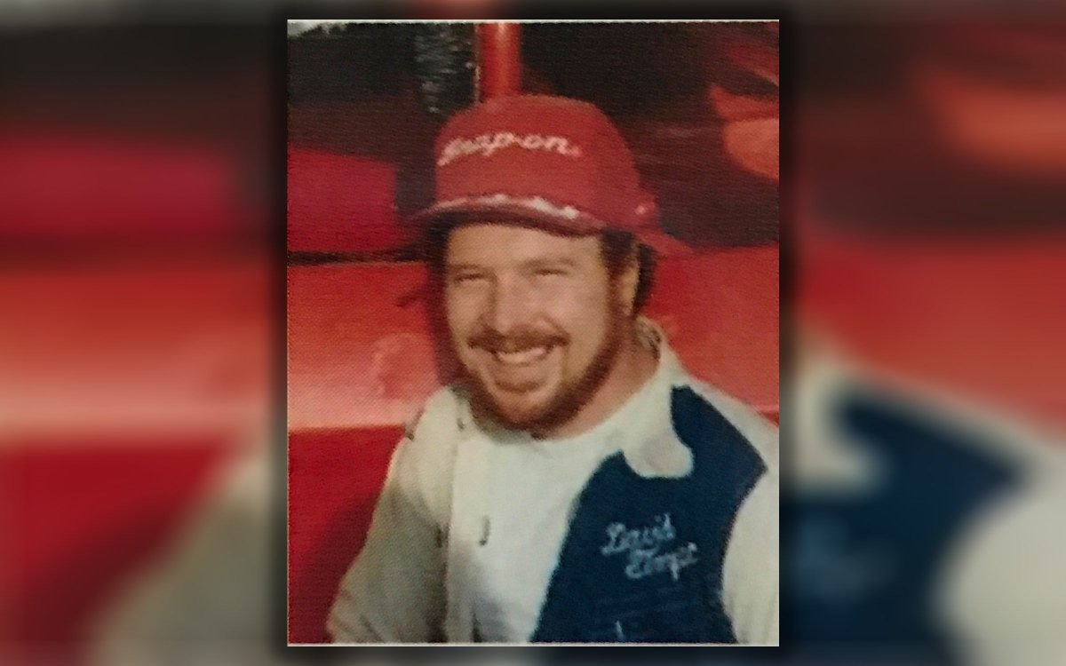 State authorities still baffled by Oklahoma man's murder 30 years later