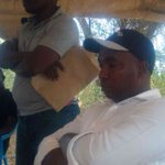 Lamu West MP Stanley Muthama's election nullified