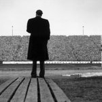 RT : How Billy Graham became the most famous p...