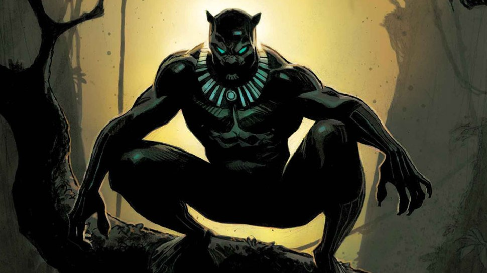 How #BlackPanther helped me understand my biracial identity: https://t.co/KkP4sNy2Mw https://t.co/dChXYwKNFt