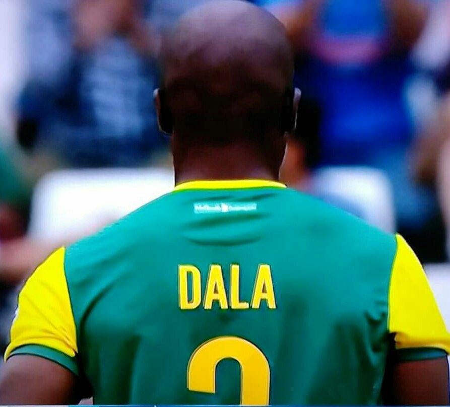 Junior Dala