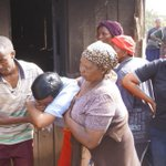Granny, 76, strangled by worker at home, Kiambu cops launch manhunt