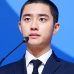 RT : a fine looking CEO #READY_EXOlympic...