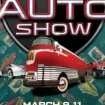 Oklahoma City's 101st Auto Show coming to Oklahoma State Fair Park