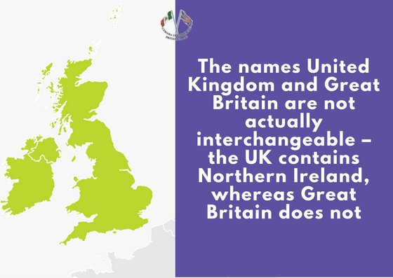 test Twitter Media - #DidYouKnow #Britishfacts #Britishfunfacts https://t.co/CiP0v861H4
