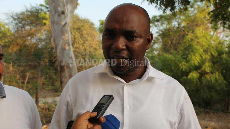 Blow for Lamu MP as court overturns election victory