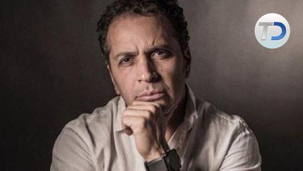 ¿Quién es Gustavo Loza? https://t.co/psjkh8h4OG https://t.co/GzpHiDX9hI