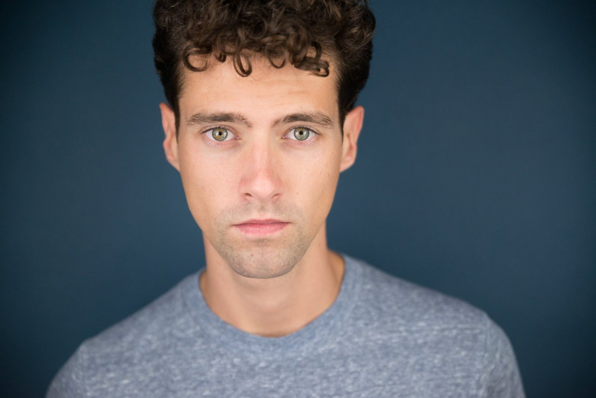 test Twitter Media - .@eugeniusuk fans, here's my insightful interview w/ @LiamAForde who plays Eugene in the tour de force #musical, now showing @TheOtherPalace. 'People come up to me after the show and they say '#GoEugenius is the most joyful thing I've ever seen' Read here. https://t.co/Y9ZpaU6g6Q https://t.co/JMlKIEYCfE