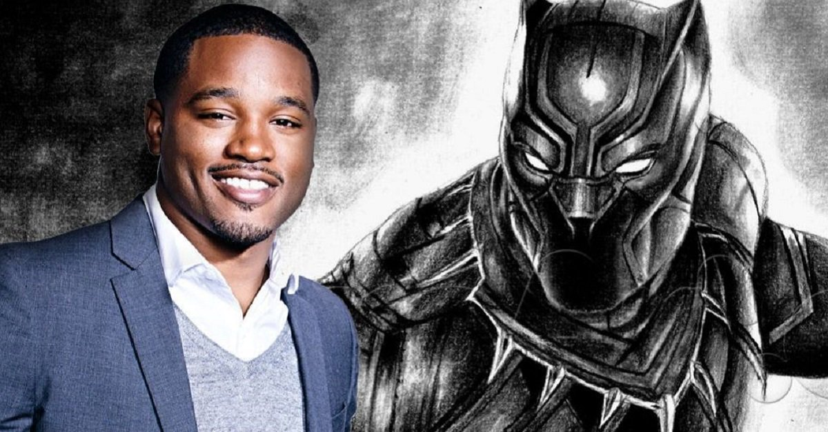 Ryan Coogler Pens Thank You Letter To Everyone Who Has Supported 'Black Panther' https://t.co/etWOUL1N1p https://t.co/4TeAM6atJD