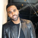 Jason Derulo to sing World Cup anthem