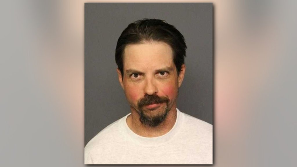 Man charged with stabbing mother of 4 in her downtown Denver loft