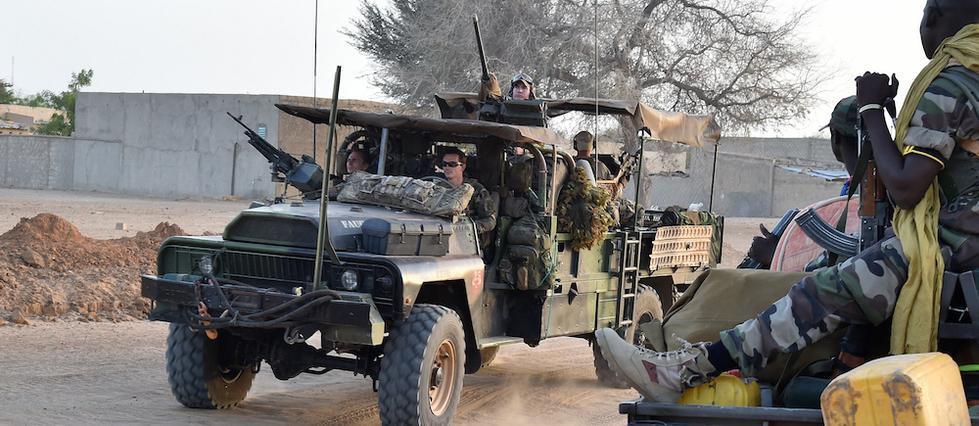 Boko Haram attaque une école au Nigeria:111lycéennes disparues