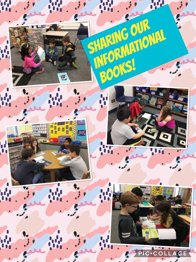 test Twitter Media - Sharing our informational books! #d30learns #wbplays https://t.co/rBhou8Zr2C https://t.co/xoo5gmx5pi