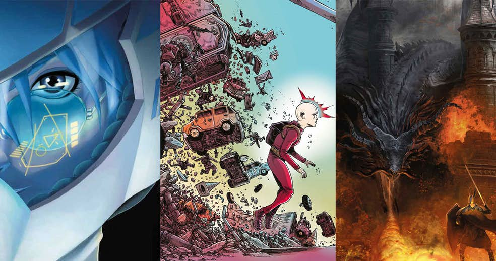 .@ComicsTitan Solicitations for May 2018  https://t.co/V9KSNzz9SQ https://t.co/8sgui89Ytc