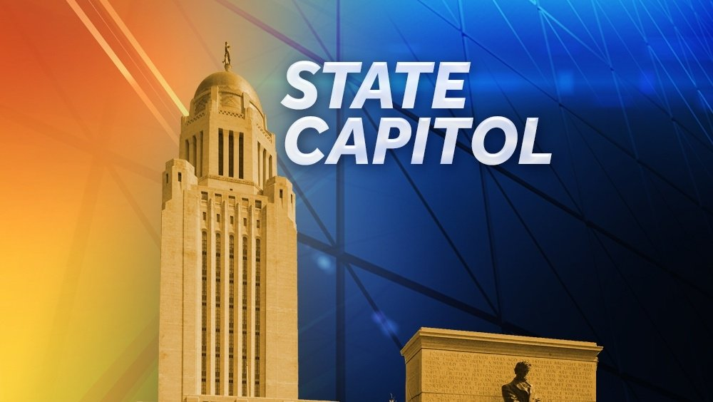 Digital currency tax regulations discussed in Nebraska