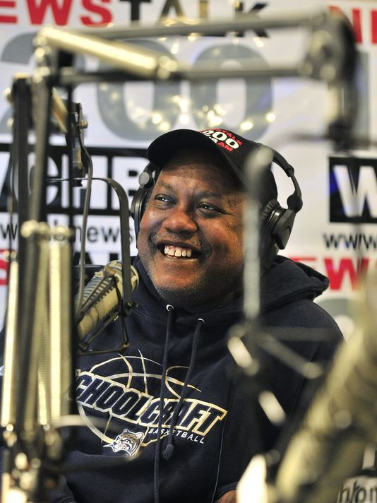 Funeral service set for radio host Cliff Russell
