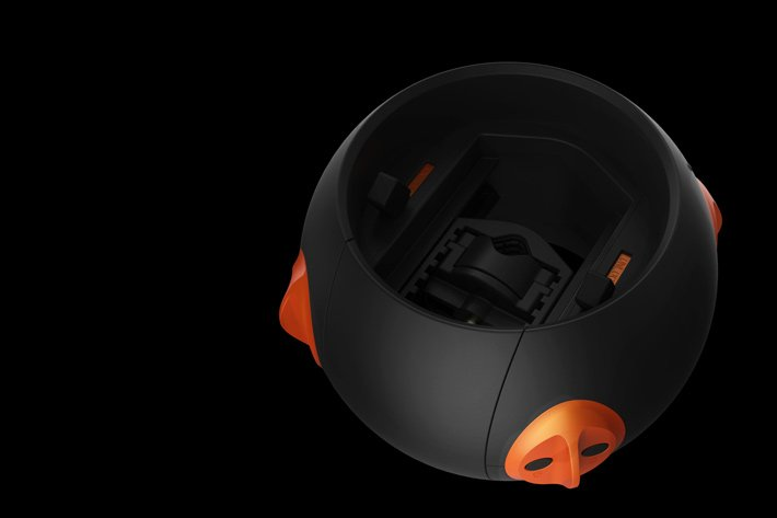 Hear360 begins shipping its ASMR-ready omni-binaural microphone, the 8ball https://t.co/i7jPftiL8r /via @TechCrunch https://t.co/4kfVx5Tkv0