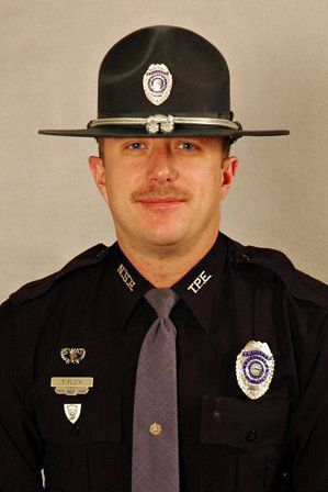 Special prosecutor charges ex-Nebraska state trooper in fatal chase