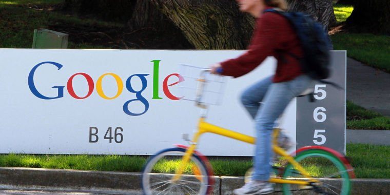 Ex-Google engineer: I was fired for being too liberal https://t.co/vIEfUNEgF1 /via @arstechnica https://t.co/NHYoGPtyRb