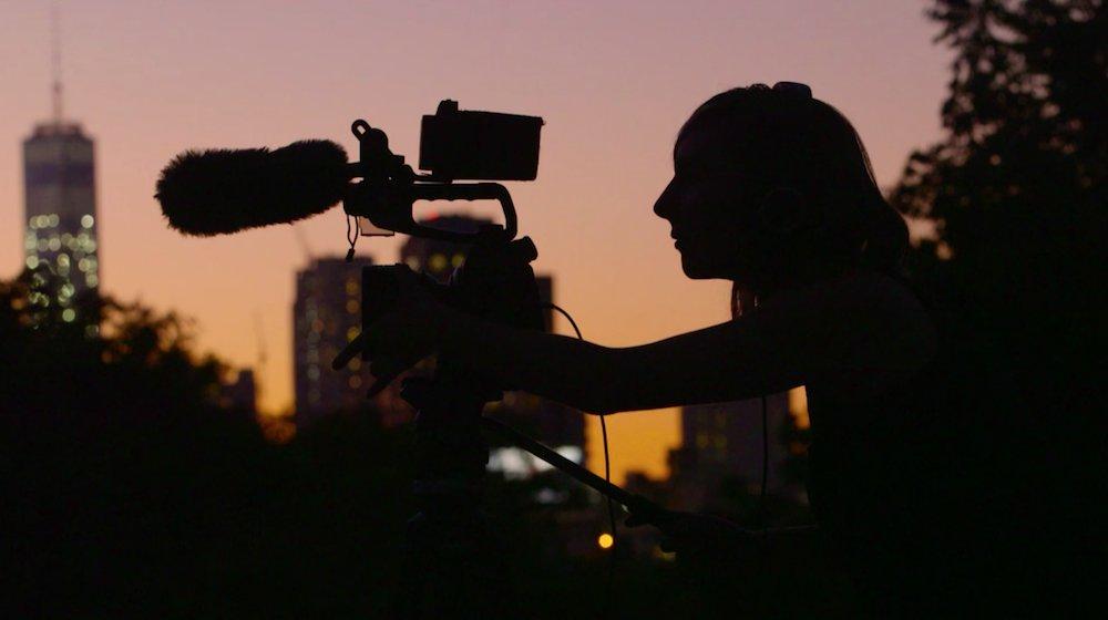 Camera rental startup KitSplit raises $2.1M https://t.co/KGbNRqnsVv /via @TechCrunch https://t.co/fk6psPXtWo