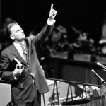 Billy Graham Remembered in N.C. Hometown