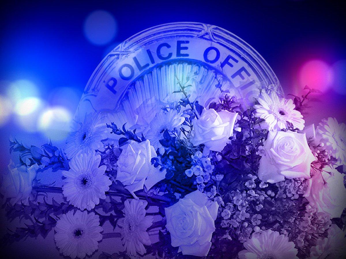 Bill extending benefits to fallen officers' families passes Alabama House