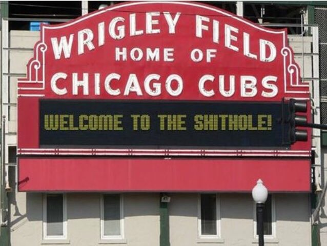 RT @ChiSoxFanMike: Whoever made this: I love you. https://t.co/ikPJx1KT0H