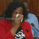 Past graft cases reincarnate to haunt President Uhuru's JSC nominees
