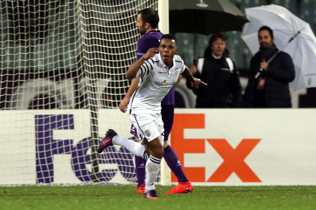 Newcastle United set to renew interest in Garry Rodrigues this summer? https://t.co/oGAGOWZv72 via @newcastletoons https://t.co/mbGcDO4wo5