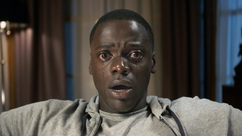 Happy birthday @JordanPeele! #GetOut and a brief history of horror at the #Oscars: https://t.co/0oGpcDUoQt https://t.co/xPwh7KRroJ