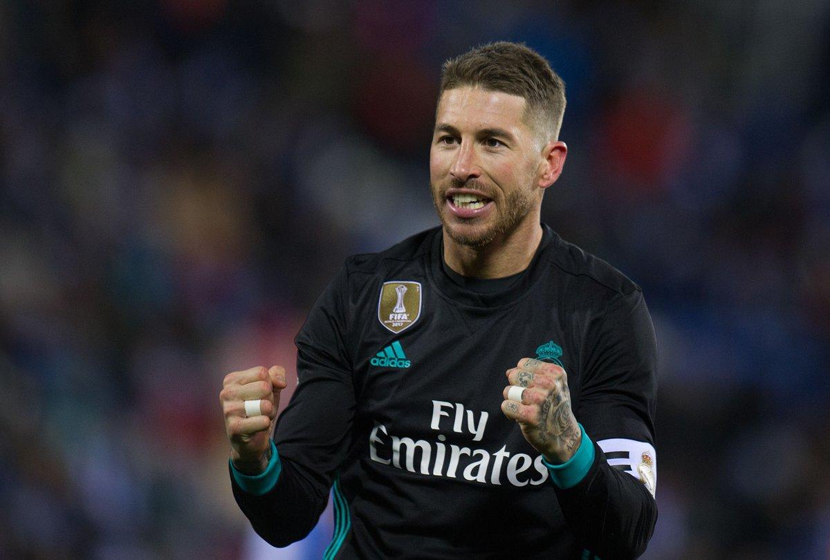 Player ratings from Real Madrid's 3-1 win against Leganes https://t.co/U9V6MvITKs via @therealchampsFS https://t.co/48LLLCCzok
