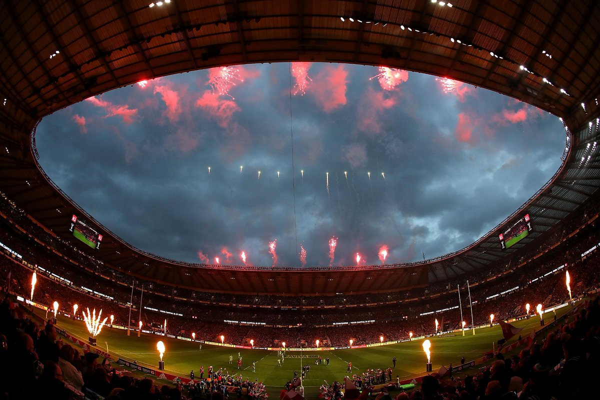 test Twitter Media - ONLY BUY OFFICIAL 🎟 Over 80 fans have fallen victim to ticketing fraud during this year's #NatWest6Nations after an unauthorised seller disappeared. @WhichUK brings you the full story: https://t.co/O8zBktC3Xj https://t.co/EtIAu1aaRL
