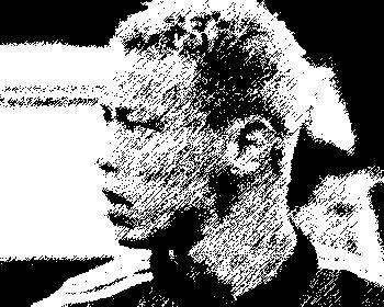 サッカー海外の反応  本田圭佑  ACミラン動画  要チェック→https://t.co/T7Kxrli4QI https://t.co/RmhmJRGWFq