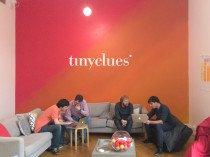 Tinyclues, the AI-driven campaign marketing solution, scores $18M Series B https://t.co/ENeKNnNkvm /via @TechCrunch https://t.co/0Z1bfKLQWJ