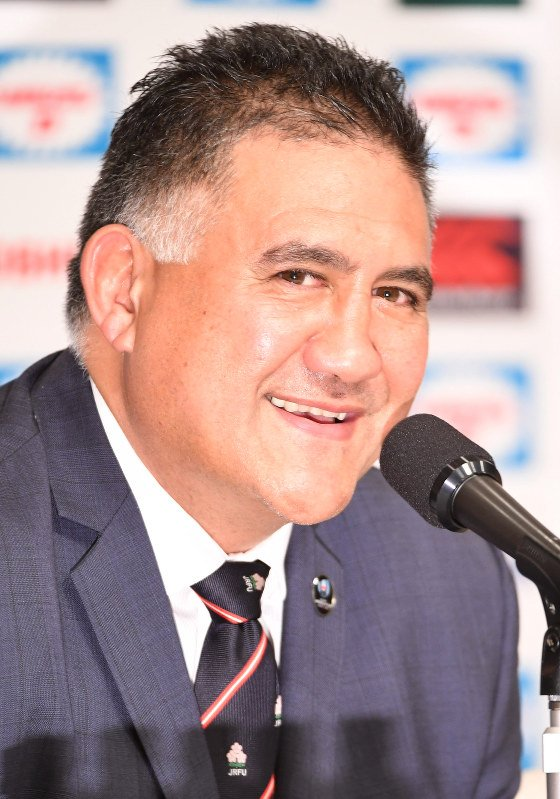 Joseph surprises with Super Rugby opener selections