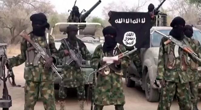 Nigeria: une centaine de lycéennes enlevées après une attaque de Boko Haram