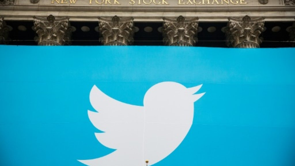 Twitter sets crackdown on automated 'bot' accounts