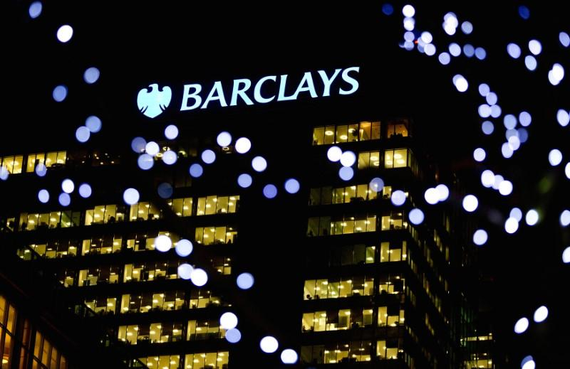 Barclays restores dividend but fails to hit estimates on profits https://t.co/EsoCqMA5tk https://t.co/9uozDA6Fh2