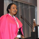 Strengthen Scholarship and Fellowship Plan, CS Amina urges Commonwealth – Kass Media Group
