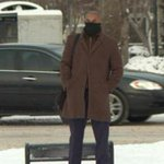 Temperature in Denver plummets 72 degrees in 40 hours, officials say