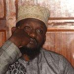 DPP opposes Sheikh Guyo Gorsa's bail in al Shabaab case