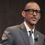 Rwanda flying high in anti-corruption war, eye on SA and Zimbabwe