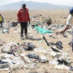 Act now to reverse environmental degradation