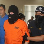 German and British nationals arrested for alleged Bali drug smuggling